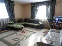 5-комнатный дом, 202 м², 7.5 сот.