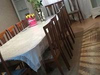 5-комнатный дом посуточно, 250 м², мкр Хан Тенгри 115 за 30 000 〒 в Алматы, Бостандыкский р-н