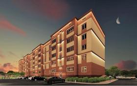 2-комнатная квартира, 76.8 м², мкр. Батыс-2 348 за ~ 10.8 млн 〒 в Актобе