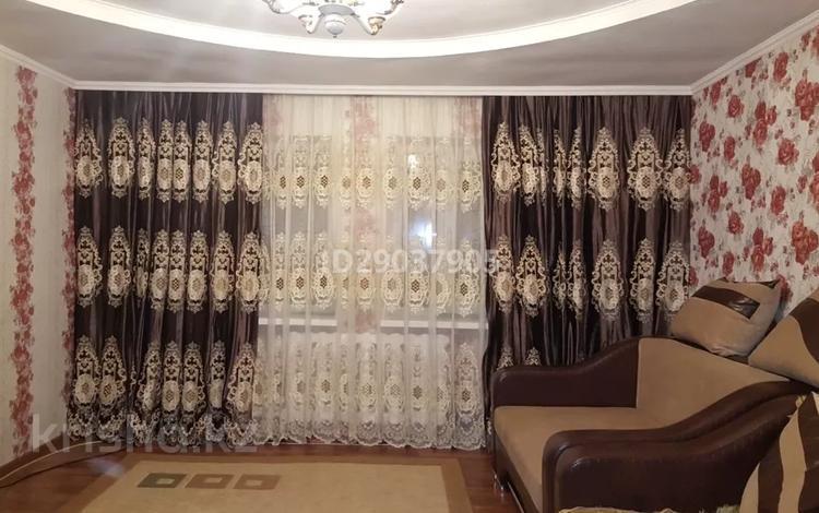 4-комнатный дом, 90 м², 6 сот., Пестеля 36 — Пограничная за 9 млн 〒 в Усть-Каменогорске