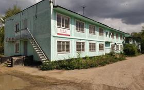 Здание, Мира 17/1 площадью 1233 м² за 1 400 〒 в Павлодаре