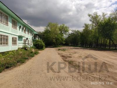 Здание, Мира 17/1 площадью 1233 м² за 1 400 〒 в Павлодаре — фото 3