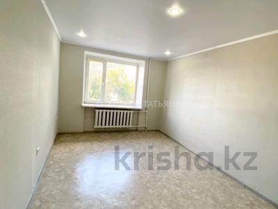 1-комнатная квартира, 18 м², 3/5 этаж, Завадская 23 за 4.2 млн 〒 в Петропавловске