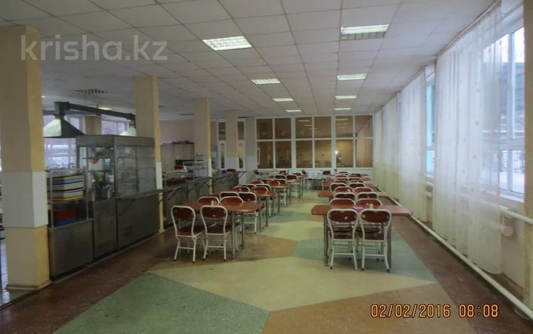 столовая за 360 000 〒 в Усть-Каменогорске