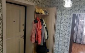 2-комнатная квартира, 48 м², 5/5 этаж помесячно, проспект Нурсултана Назарбаева 3/4 за 100 000 〒 в Кокшетау