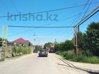 Участок 6 соток, Суюнбая за ~ 3.3 млн 〒 в Каскелене — фото 2