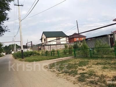 Участок 6 соток, Суюнбая за ~ 3.3 млн 〒 в Каскелене — фото 4