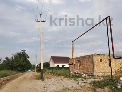 Участок 6 соток, Суюнбая за ~ 3.3 млн 〒 в Каскелене — фото 5