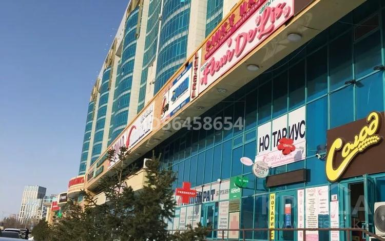 Помещение площадью 165 м², Сарайшык 5 за 700 000 〒 в Нур-Султане (Астана), Есиль р-н