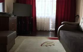 1-комнатная квартира, 30 м², 4/5 этаж посуточно, Павлова 30 — Камзина за 6 000 〒 в Павлодаре