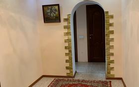 4-комнатная квартира, 80 м², 2/5 этаж, мкр СМП 163 за 17.5 млн 〒 в Атырау, мкр СМП 163