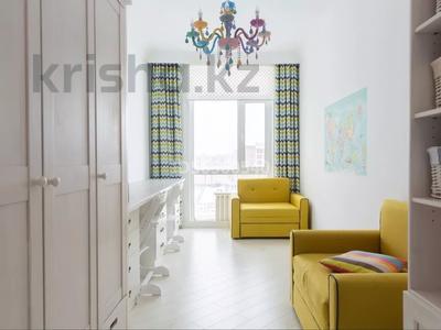 3-комнатная квартира, 120 м², 7/8 этаж, Мухамедханова 21 — Айтеке би за 53 млн 〒 в Нур-Султане (Астана), Есиль р-н — фото 12