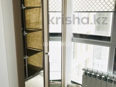 3-комнатная квартира, 120 м², 7/8 этаж, Мухамедханова 21 — Айтеке би за 53 млн 〒 в Нур-Султане (Астана), Есиль р-н — фото 15