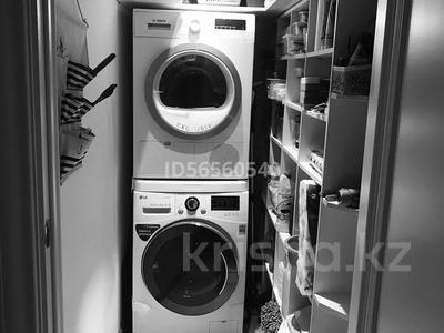 3-комнатная квартира, 120 м², 7/8 этаж, Мухамедханова 21 — Айтеке би за 53 млн 〒 в Нур-Султане (Астана), Есиль р-н — фото 18