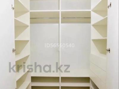 3-комнатная квартира, 120 м², 7/8 этаж, Мухамедханова 21 — Айтеке би за 53 млн 〒 в Нур-Султане (Астана), Есиль р-н — фото 20