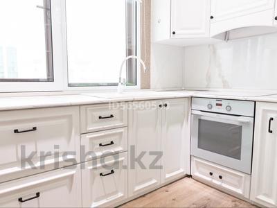 3-комнатная квартира, 120 м², 7/8 этаж, Мухамедханова 21 — Айтеке би за 53 млн 〒 в Нур-Султане (Астана), Есиль р-н — фото 21