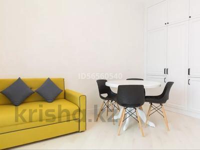 3-комнатная квартира, 120 м², 7/8 этаж, Мухамедханова 21 — Айтеке би за 53 млн 〒 в Нур-Султане (Астана), Есиль р-н — фото 8