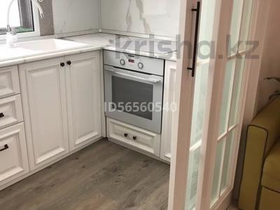 3-комнатная квартира, 120 м², 7/8 этаж, Мухамедханова 21 — Айтеке би за 53 млн 〒 в Нур-Султане (Астана), Есиль р-н — фото 9