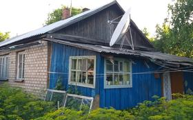 4-комнатный дом, 65 м², Тимирязева 10 за 6.5 млн 〒 в Кокшетау