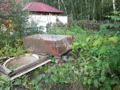 Дача с участком в 5.7 сот., Белое за 600 000 〒 в Петропавловске — фото 4