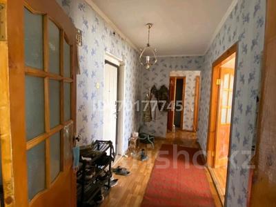2-комнатная квартира, 56 м², 2/5 этаж, Актамберді 26 за 12.5 млн 〒 в
