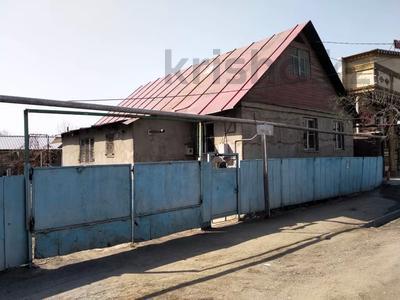 4-комнатный дом, 112 м², 6 сот., Бекмаханова 39 за 28 млн 〒 в Алматы, Турксибский р-н