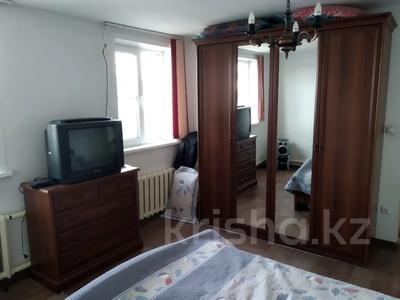 4-комнатный дом, 112 м², 6 сот., Бекмаханова 39 за 28 млн 〒 в Алматы, Турксибский р-н — фото 12