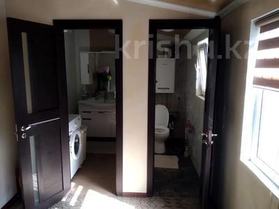 4-комнатный дом, 112 м², 6 сот., Бекмаханова 39 за 28 млн 〒 в Алматы, Турксибский р-н — фото 13