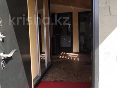 4-комнатный дом, 112 м², 6 сот., Бекмаханова 39 за 28 млн 〒 в Алматы, Турксибский р-н — фото 2