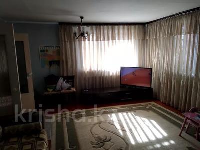 4-комнатный дом, 112 м², 6 сот., Бекмаханова 39 за 28 млн 〒 в Алматы, Турксибский р-н — фото 3