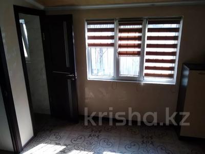 4-комнатный дом, 112 м², 6 сот., Бекмаханова 39 за 28 млн 〒 в Алматы, Турксибский р-н — фото 4