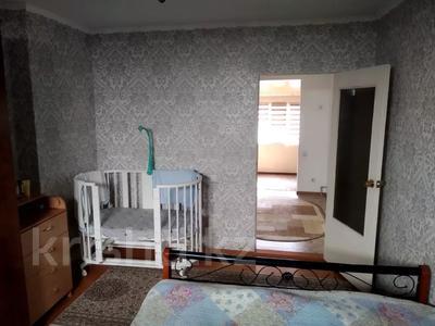 4-комнатный дом, 112 м², 6 сот., Бекмаханова 39 за 28 млн 〒 в Алматы, Турксибский р-н — фото 5