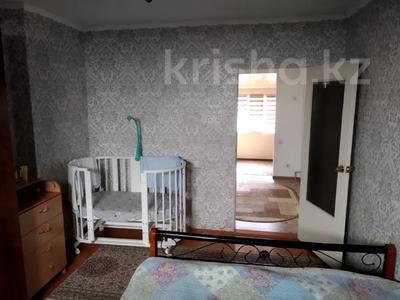4-комнатный дом, 112 м², 6 сот., Бекмаханова 39 за 28 млн 〒 в Алматы, Турксибский р-н — фото 6