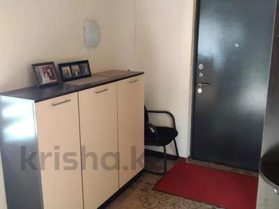 4-комнатный дом, 112 м², 6 сот., Бекмаханова 39 за 28 млн 〒 в Алматы, Турксибский р-н — фото 7