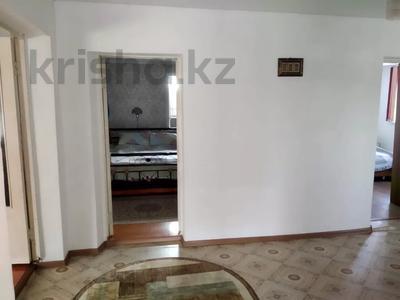 4-комнатный дом, 112 м², 6 сот., Бекмаханова 39 за 28 млн 〒 в Алматы, Турксибский р-н — фото 8