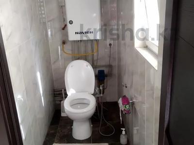 4-комнатный дом, 112 м², 6 сот., Бекмаханова 39 за 28 млн 〒 в Алматы, Турксибский р-н — фото 9