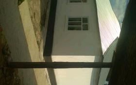 10-комнатный дом, 90 м², 30 сот., Село Урангай 116 за 100 млн 〒 в Туркестане