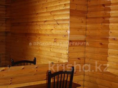 Салон красоты за 450 000 〒 в Алматы, Алмалинский р-н — фото 5