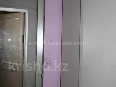 Салон красоты за 450 000 〒 в Алматы, Алмалинский р-н — фото 6
