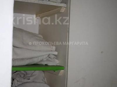 Салон красоты за 450 000 〒 в Алматы, Алмалинский р-н — фото 7