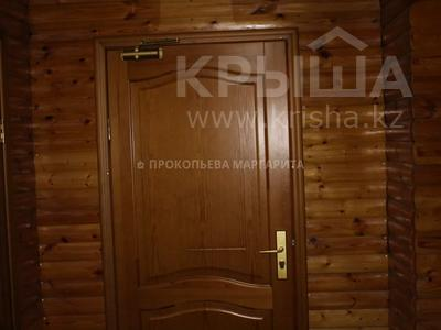 Салон красоты за 450 000 〒 в Алматы, Алмалинский р-н — фото 8