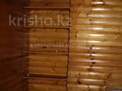 Салон красоты за 450 000 〒 в Алматы, Алмалинский р-н — фото 10