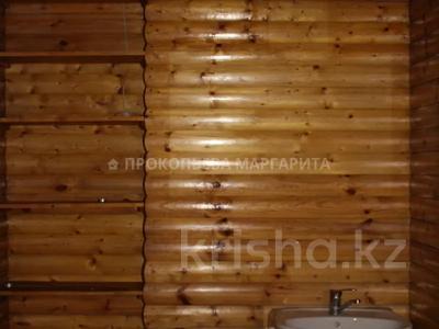 Салон красоты за 450 000 〒 в Алматы, Алмалинский р-н — фото 11
