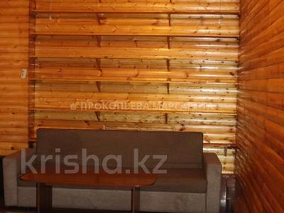Салон красоты за 450 000 〒 в Алматы, Алмалинский р-н — фото 15