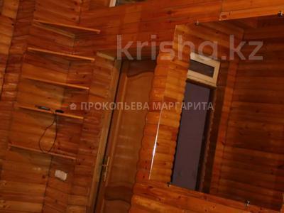 Салон красоты за 450 000 〒 в Алматы, Алмалинский р-н — фото 16