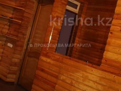 Салон красоты за 450 000 〒 в Алматы, Алмалинский р-н — фото 17