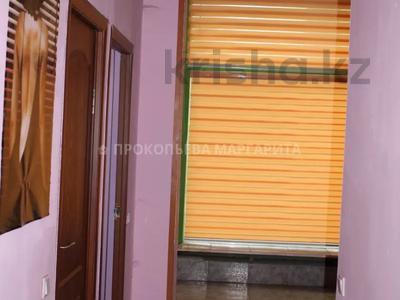 Салон красоты за 450 000 〒 в Алматы, Алмалинский р-н — фото 21