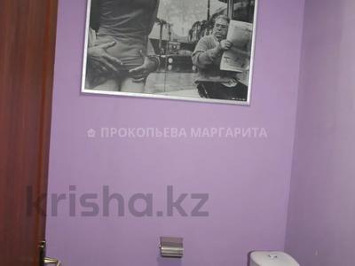Салон красоты за 450 000 〒 в Алматы, Алмалинский р-н — фото 22