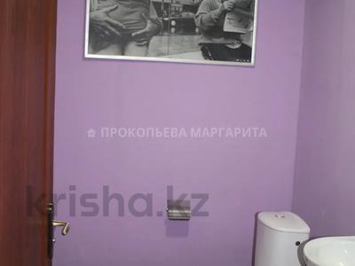 Салон красоты за 450 000 〒 в Алматы, Алмалинский р-н — фото 23