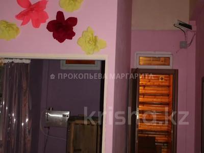 Салон красоты за 450 000 〒 в Алматы, Алмалинский р-н — фото 24